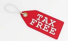 KZ99_tax_free_450