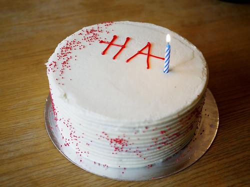 05-21 red velvet cake