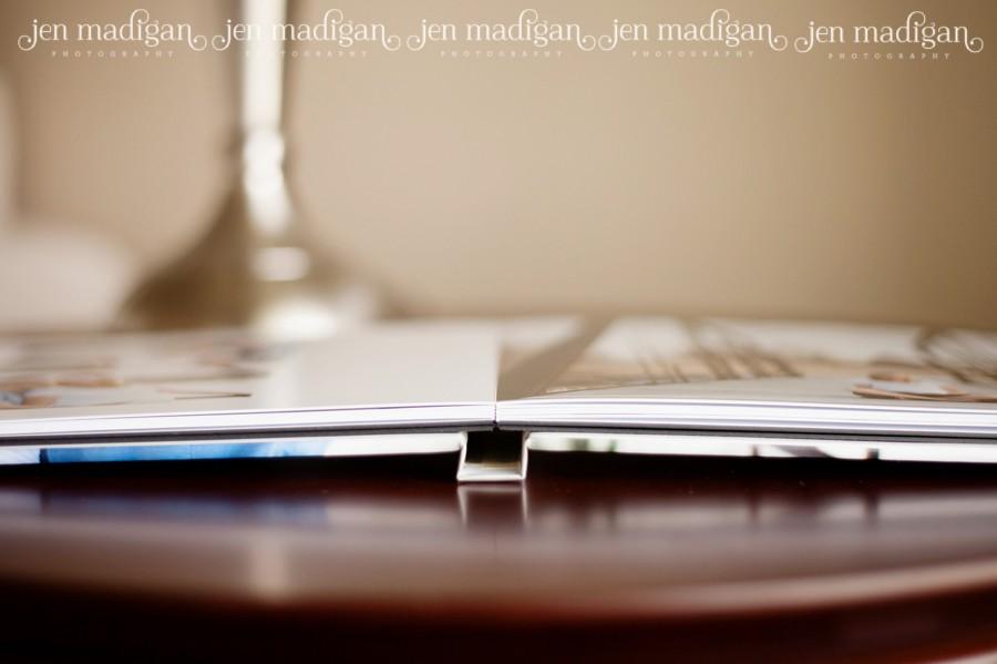 PortraitAlbum-7587