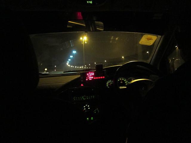 Formula drift Atlanta Malaysia 2012 077