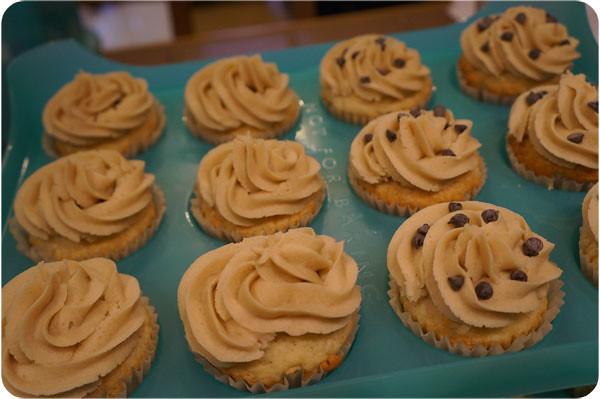 cookiedoughcupcakes07