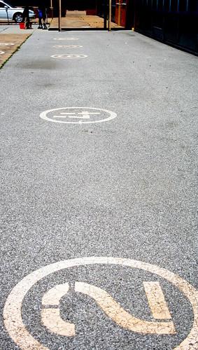 THE Circles