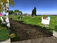 Skin Addiction Skin Showcase Sim 16