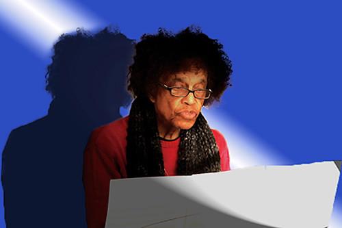 Bob au piano