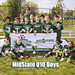 MidState U10 Boys