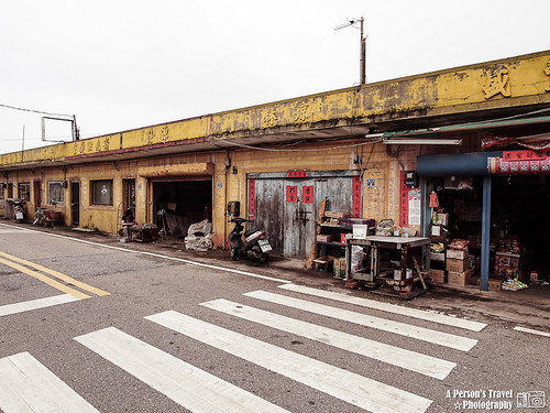 2012_May_Kinmen_Day3_53