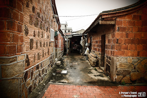 2012_May_Kinmen_Day3_15