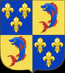 364px-Arms_of_the_Dauphin_of_France.svg