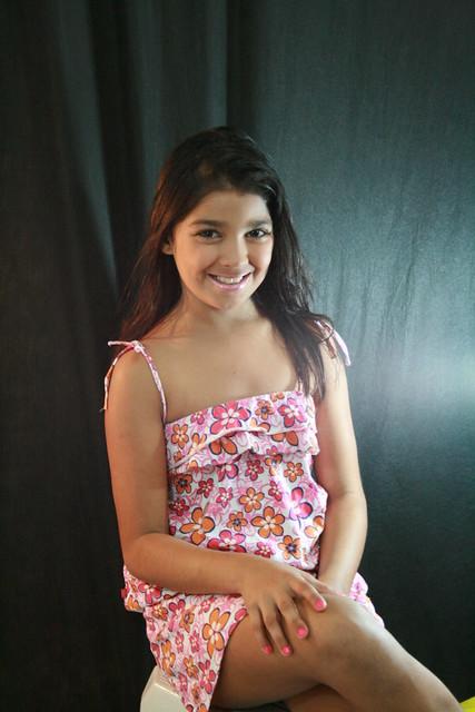 Isabelly Ferraz | Flickr - Photo Sharing!