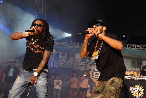 lil-wayne-and-swizz-beatz