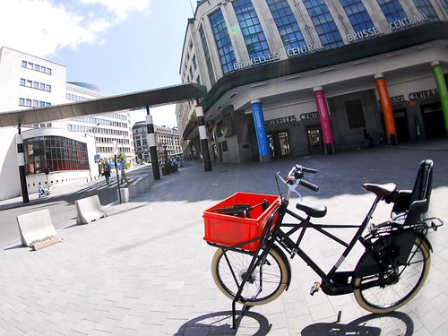 Workcycles-Fr8-delivery-brussels-2