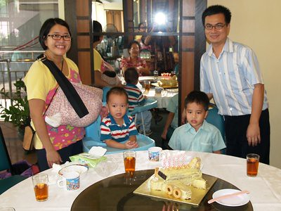 20120528_julianbdayfamily