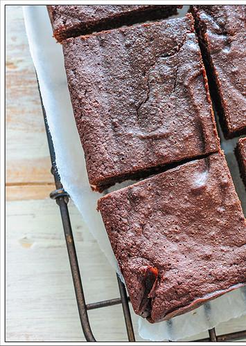 paleo brownies2