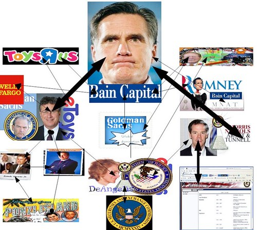 Romney_Connections_PicsMay28