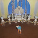 Will Rogers diorama 2