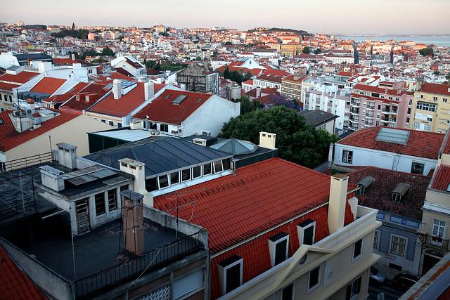 Lisbon6