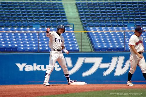 12-05-29_東洋vs日大_3回戦_870