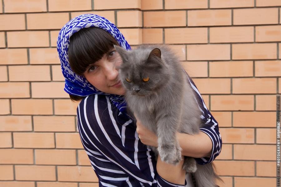 20120526_LIPETSKRUS_0041 (1)