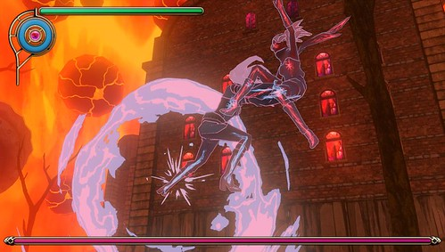 9080Gravity Rush for PS Vita4