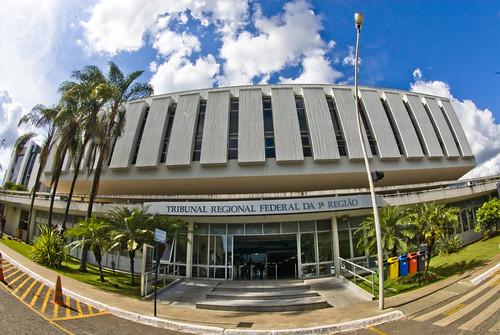 Corregedora nacional determina ao TRF1 correção de irregularidades no pagamento de precatórios