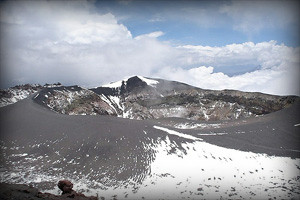 crater-volvan-misti-arequipa-peru