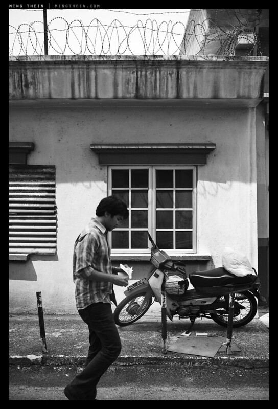 _MM1_L9995560bw copy