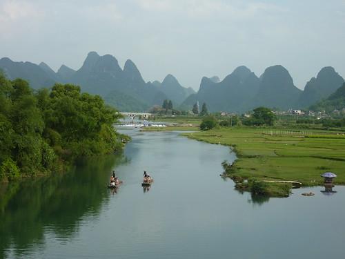 C-Guangxi-Yangshuo-Tour-Yulong (15)