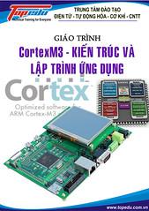 ĐÀO TẠO [ LẬP TRÌNH ARM Cortex CƠ BẢN ]