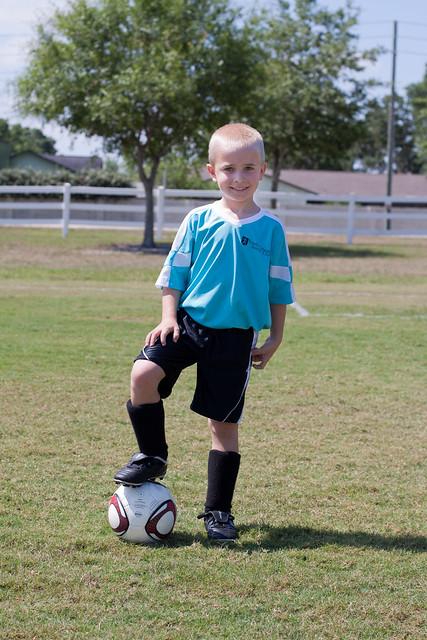 soccerMay5-1