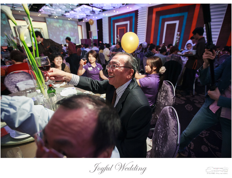 婚禮攝影 婚禮紀錄 婚攝 小朱爸_00115
