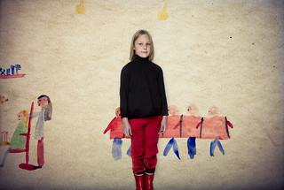 PetterFällström_Kirke_My dreams, My future_03