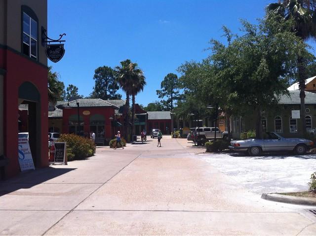 Santa Rosa Beach, FL