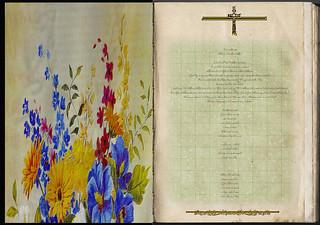 Lectura Libro de los Hechos de los Apstoles 11,21b-26.13,1-3.  Obra Padre Cotallo