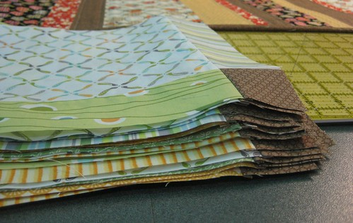 second.quilt.blocks