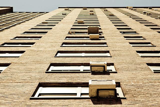 Enviro_NYC_L'Heureux-1528