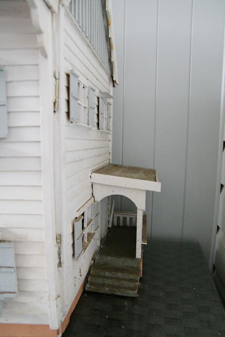 Dollhouse4-2