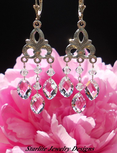 Wedding Day Jewelry Dos and Donts WE magazine for women