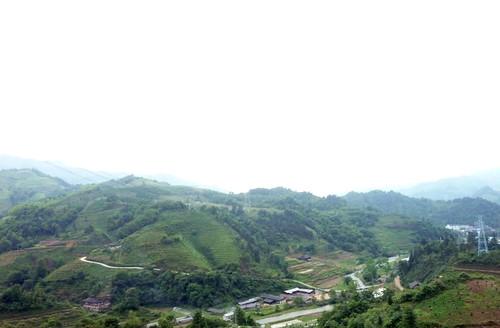 C-Guangxi-Route-Pingan-Guilin (17)