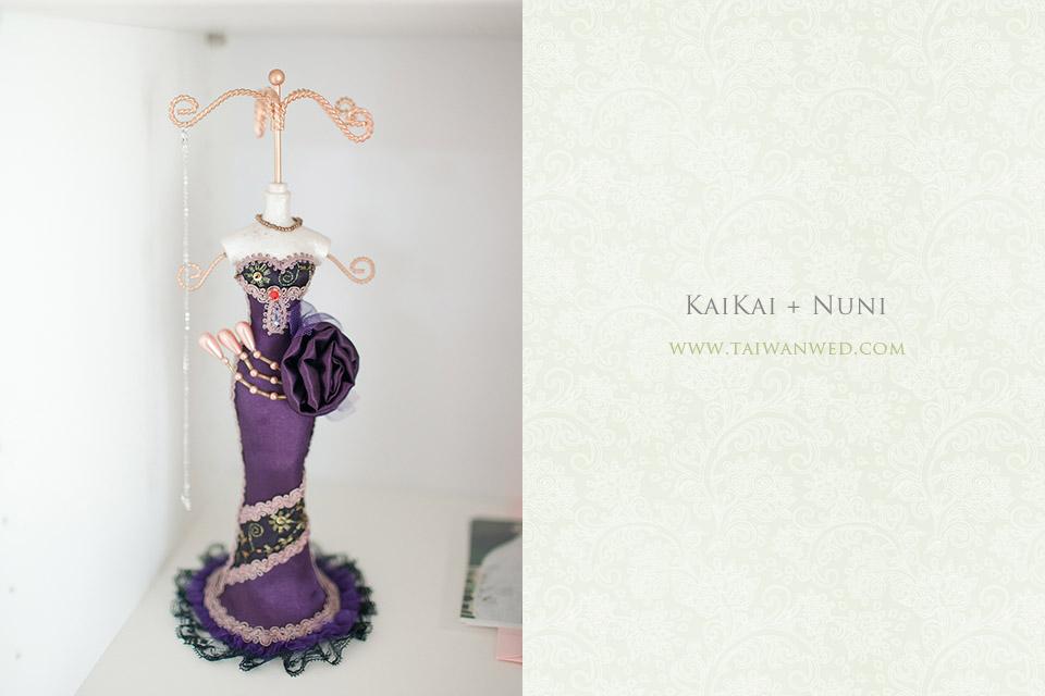 KaiKai+Nuni-16