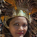 Filipino Day Parade NYC 6 3 12 2