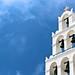 Church Bells (181/365)