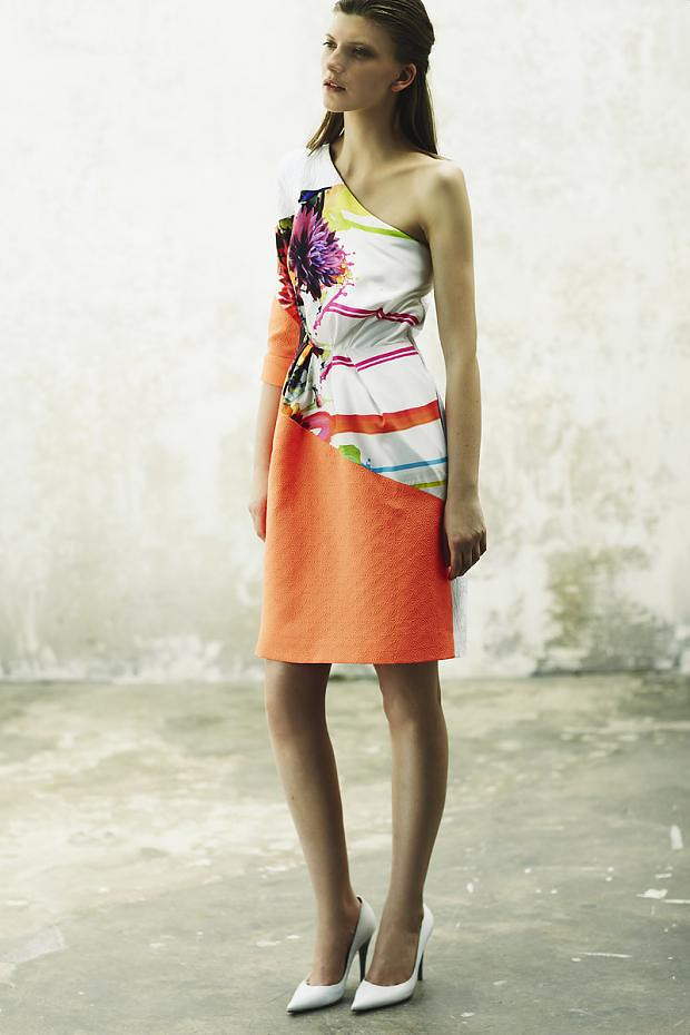 preen-resort-201327