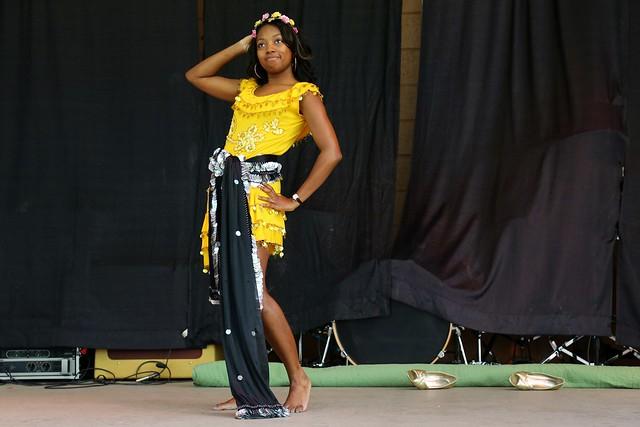 dance-2012-06-08 288 A