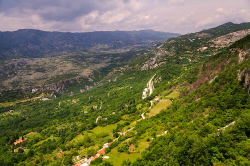 montenegro danilovgrad