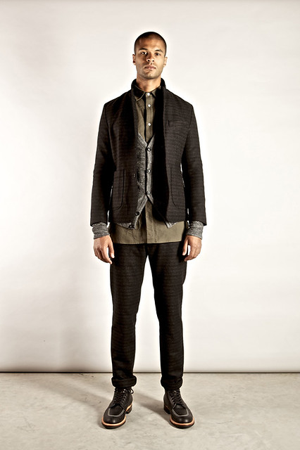 Wings-Horns-Fall-Winter-2012-Collection-Lookbook-01