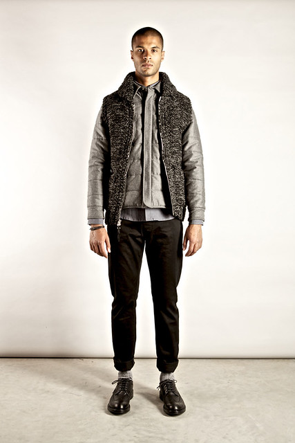 Wings-Horns-Fall-Winter-2012-Collection-Lookbook-08