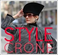 http://stylecrone.com