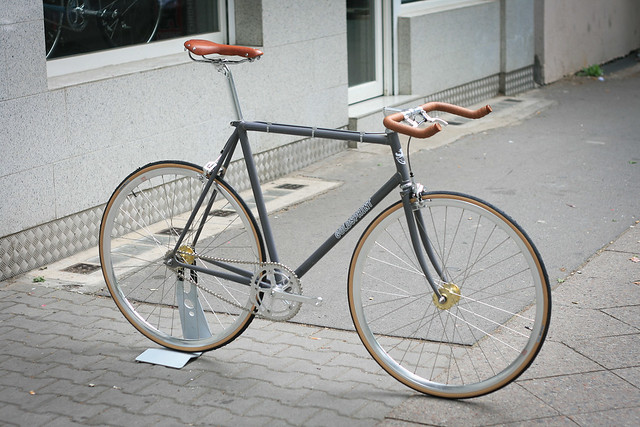singlespeed bikes berlin