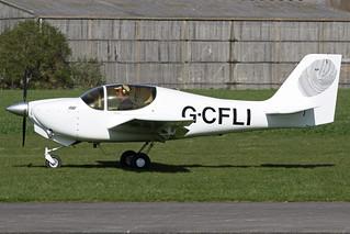 G-CFLI