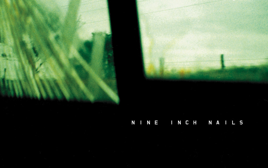 Nine Inch Nails wallpaper 2880x1800 for MacBook Pro retina display ...